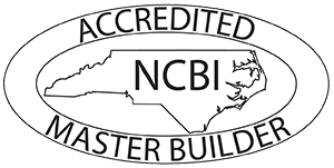 Accredited NCBI Master Builder